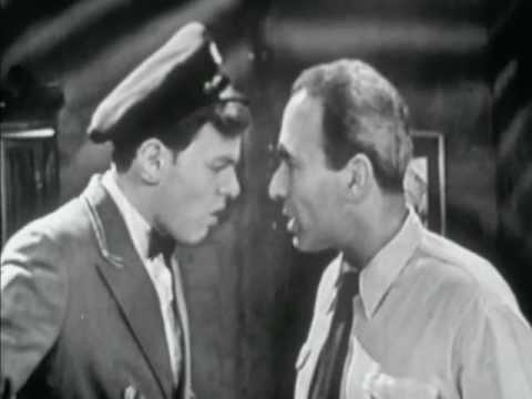 "Suspense (1949): ""The Parcel"" starring Lee Marvin; 4 March 1950 (Season 2, Episode 28)"
