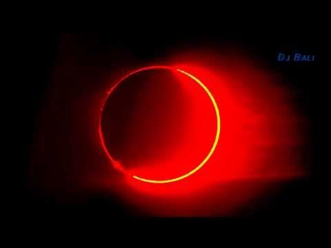 sun-and-moon---dj-bali-sydney---remix-2013