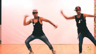 Smart Steps   Dance Class   Team Group Performers   JP Nagar  Bangalore India   Ph 9535008677