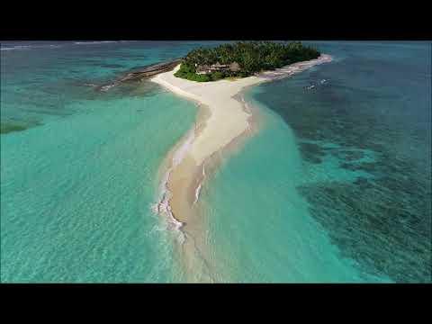 Nanukulevu Island for sale, Fiji, Pacific Ocean