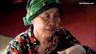 Malay traditional song. Sarawak, Malaysia - xperimenter.com
