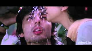 Baarish   HQ Webmusic IN
