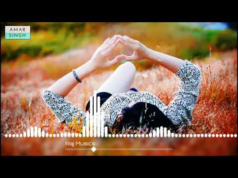new-love-music,-hindi-ringtone-2019-,-latest-ringtone-2019,-ringtones-for-mobile-||-it's-godara-g