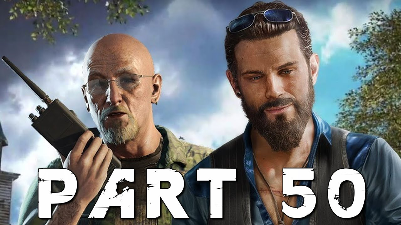 Far Cry 5 Johns Region Pictures To Pin On Pinterest: John Seed Tattoo John Seed Aesthetic T Far Cry 5 Crying
