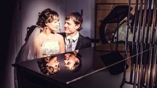 Егор и Мария Свадьба 3 ноября 2013