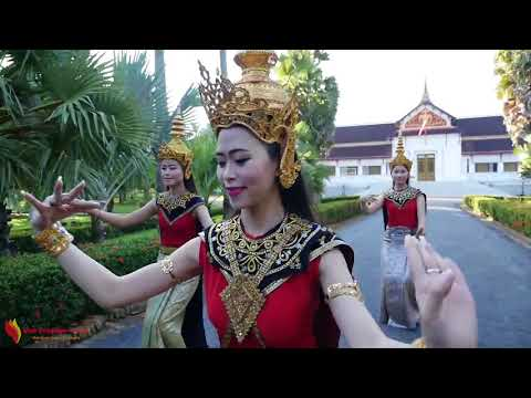 Charm of Southeast Asia - 26 Days | Indochina Holiday Packages | Viet Prestige Travel