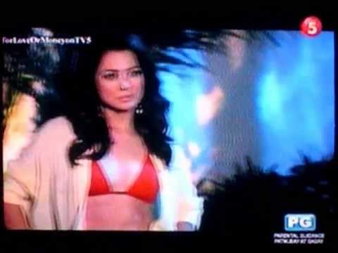 Lorna tolentino naked hot photo #11