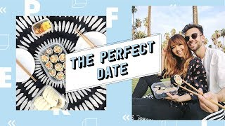 The Perfect Date thumbnail