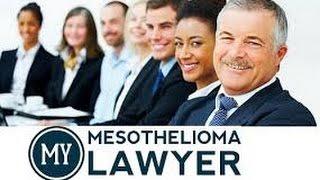 San Diego Mesothelioma Lawyer
