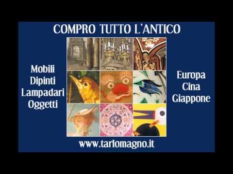 Compro tutto l 39 antico mobili quadri dipinti antichi for Compro oggetti antichi