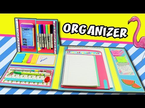 diy-folder-organizer---back-to-school-|-apasos-crafts-diy