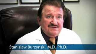 The Burzynski Movie - Cancer Is Serious Business [All 3 Trailers]