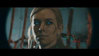 Команда уничтожить (Kill Command)-обзор фильма