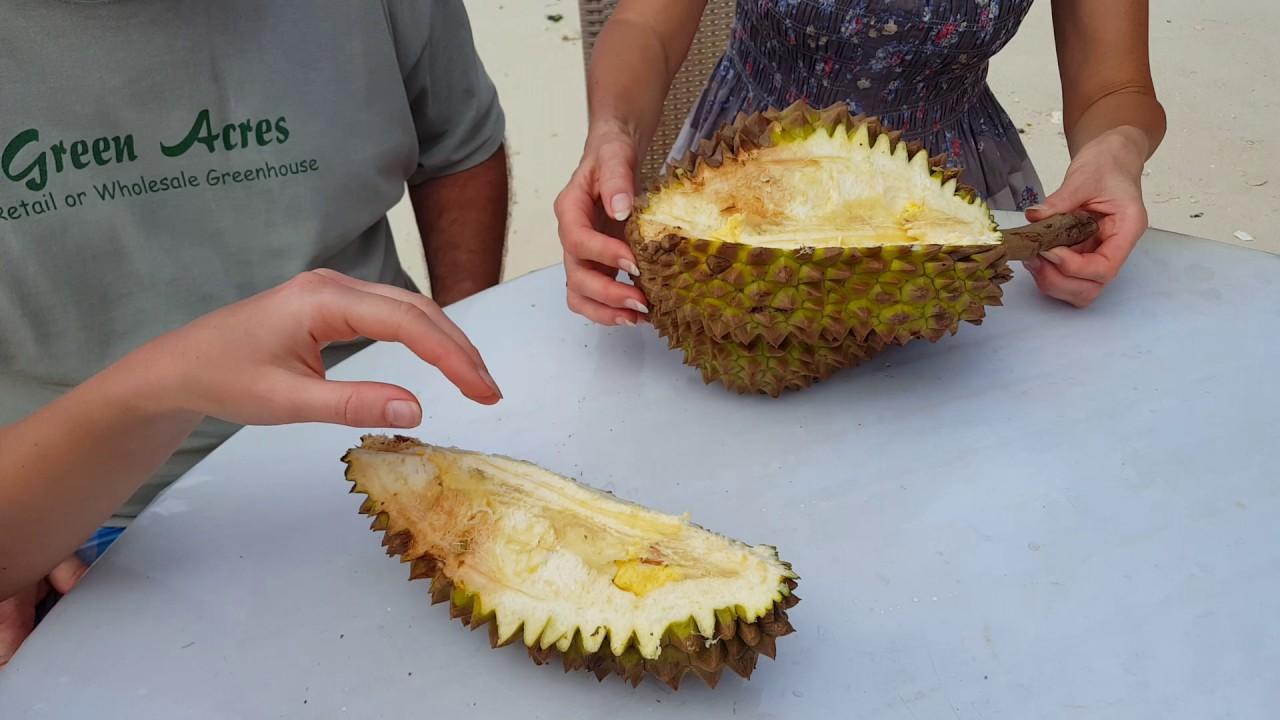 citrusiniai vaisiai švieži svorio)
