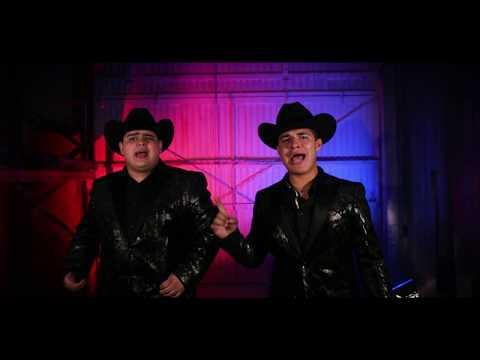 """El Equipo SLRC - En El Humaderon (Video Oficial) (2018) """"Exclusivo"""""""