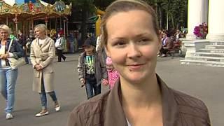 видео В минувшие выходные в России отметили профессиональный праздник работников нефтяной промышленности