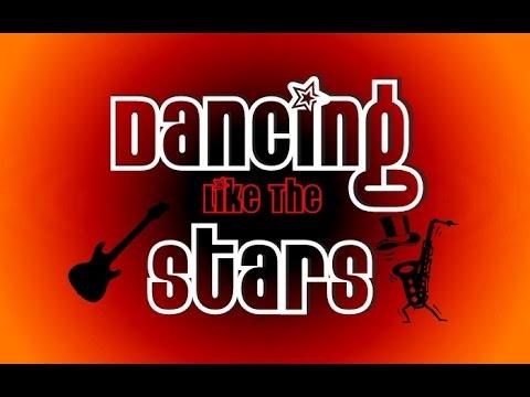 Ballroom Orchestra & Singers -Nah Neh Nah (Quickstep)