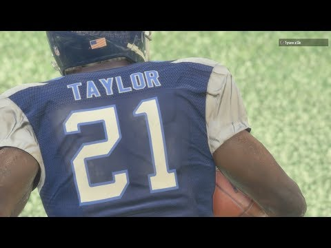 The UNDISPUTED BEST DEFENSIVE PLAYER IN MADDEN! Madden 18 Ultimate Team Gameplay