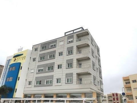 Haut Standing Nouveaux Appartement Fes A Vendre Route Ain Chkef EXCELLENT Lieu! Tel: 06 78 82 80 49