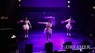 AMER+ 1stワンマンライブを2018年1月19日大阪心斎橋FANJ twiceで開催しました! ご来場いただきました皆様、日々応援いただいている皆様、本当にあり...