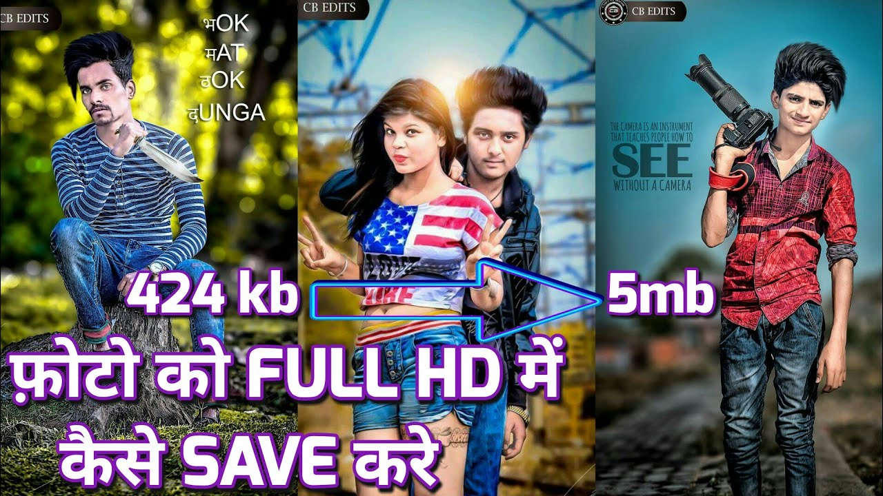Nepali happy new year picture video songs download mp4