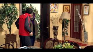 Kargin Serial 2 episode 20 (Hayko Mko)