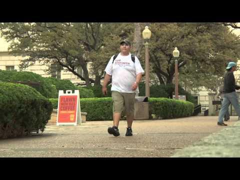 Juan Pineda - Educate Texas, Early College High School Graduate