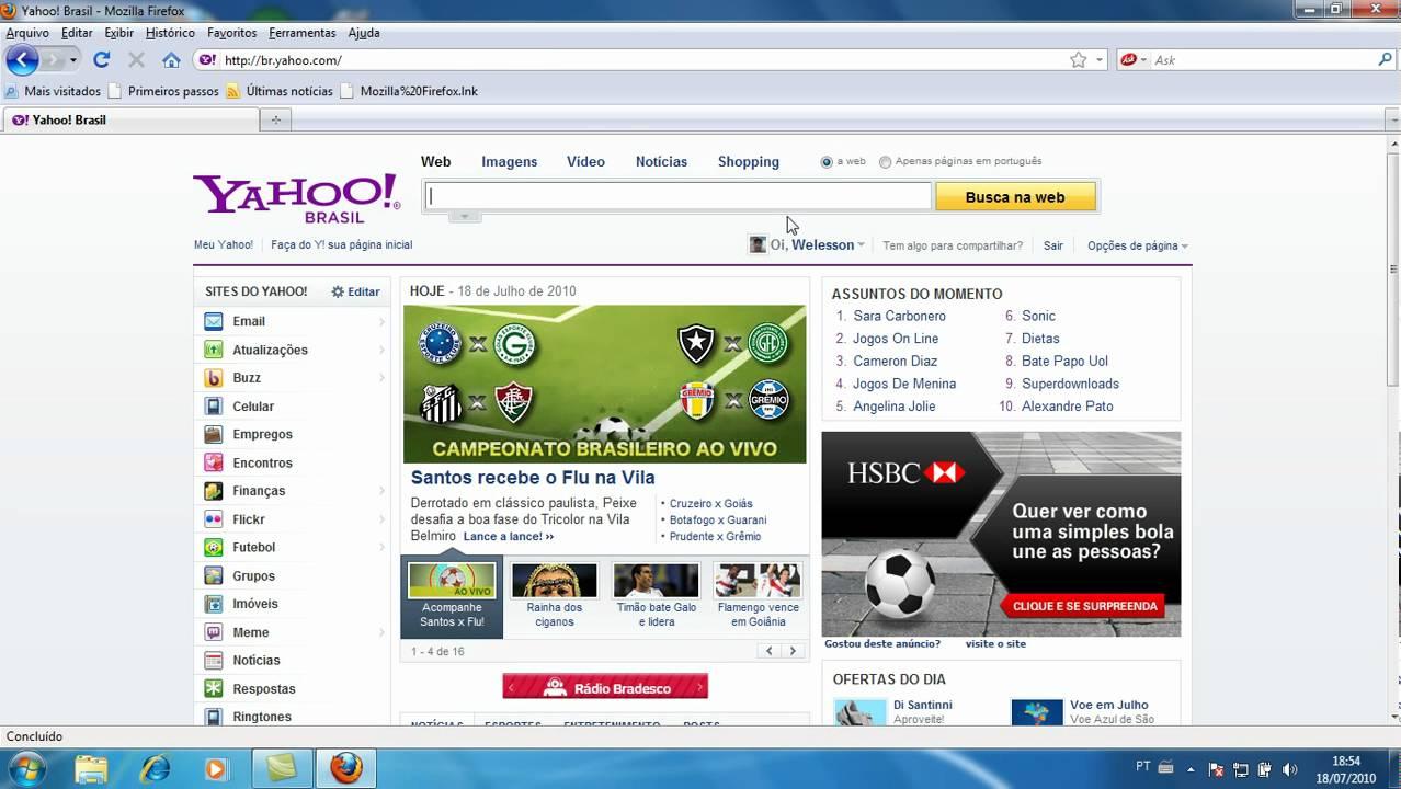 720p hd 1080p solo bbw brazilian