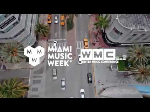 GPR MMW/WMC MIAMI SHOWCASE March 23