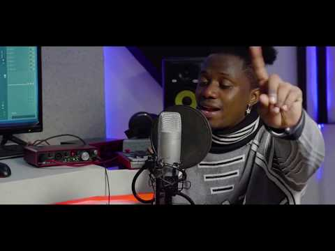 rayvanny---naogopa-(video)-sms-skiza-8548827-to-811