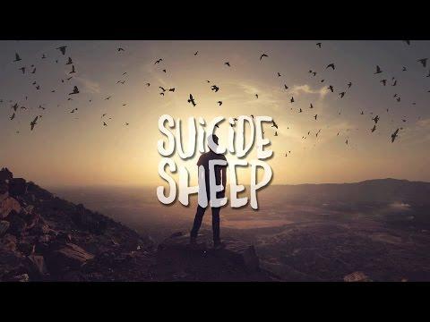Hopium - Dreamers (feat. Phoebe Lou)