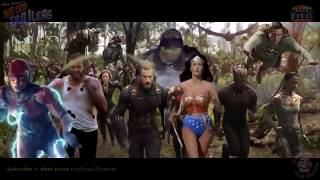 Download Avengers Troll Videos - Dcyoutube