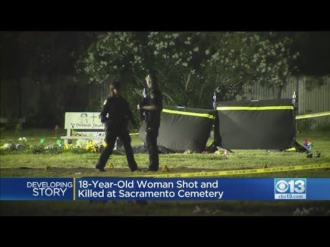 18-Year-Old Accused Of Murdering Teen Faces Judge from YouTube · Duration:  3 minutes 12 seconds