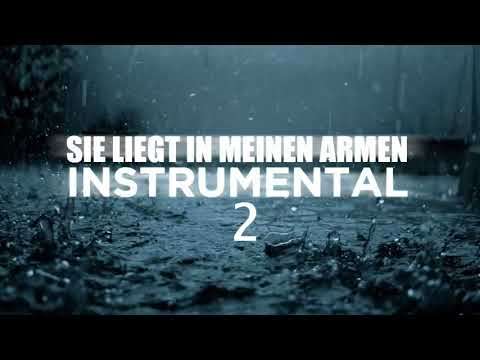 Muhabbet Sie liegt in meinen Armen Instrumental (2) Karaoke 2018