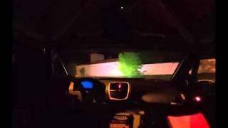 Onboard Super Prime - Neves Ferrarini - Rally de Pomerode 2016