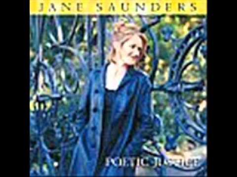 Jane Saunders ~ Cold North Wind