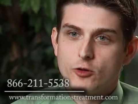 BOSTON, MASSACHUSETTS-alcohol treatment center