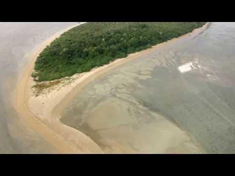 Torres Strait Islands, Australia