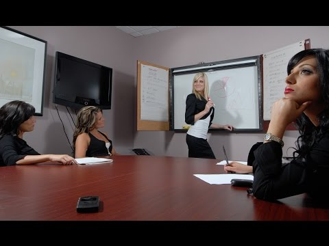 manage meeting Conduct the most effective & productive meetings possible with meetingsense capture, distribute, & easily manage contextual information for every meeting.