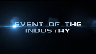 Corporate Events -  Bry-Air Teaser