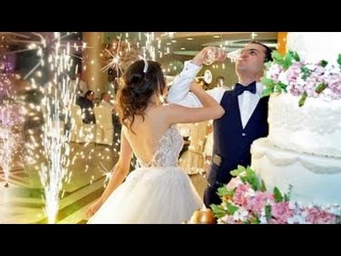 Best afghani wedding Song 2017 بهترین آهنگ عروسی افغانی 2017