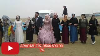 ARAS MÜZİK OZAN KEMAL 0546 6930076