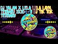 Dj Yalan X Dj Lela Lela Layn Terbaru Full Bass  Dj Tik Tok Terbaru  Mp3 - Mp4 Download