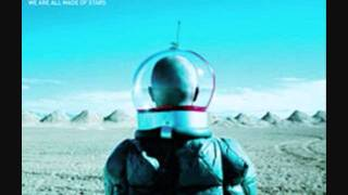 Moby - We Are All Made Of Stars (Timo Maas Dub Mix)