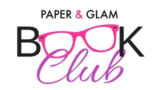 The Paper & Glam Book Club Thumbnail