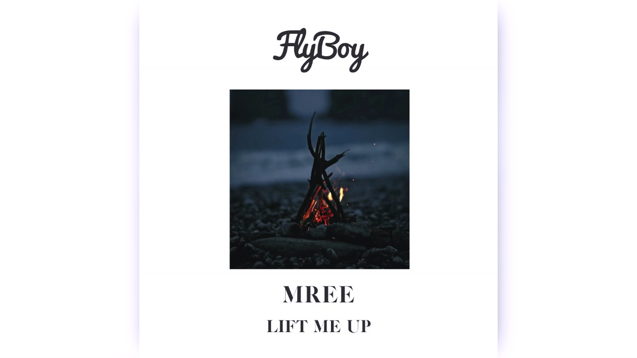 Mree lift me up скачать.