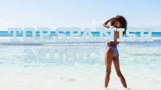 Hits Latin Maluma Felices Los 4 - The Best Of Maluma Songs Playlist
