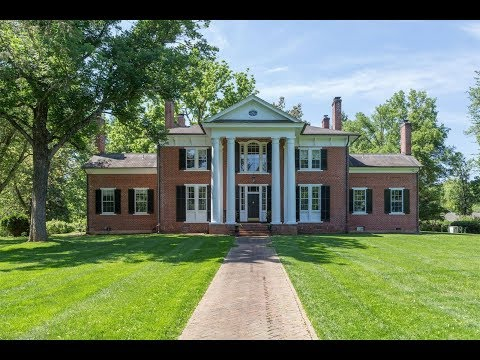 stately-historic-farm-in-afton,-virginia-|-sotheby's-international-realty