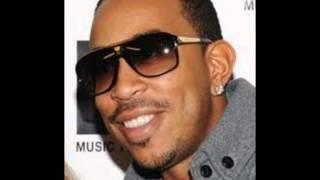 John Legend Feat. Ludacris- Tonight (Best You Ever Had)