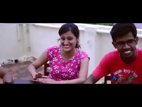 Jimikki Kammal  Song Tamil Version